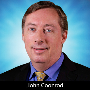 John Coonrod