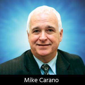 Michael Carano
