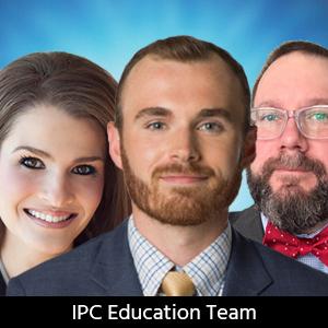 IPC Education Foundation